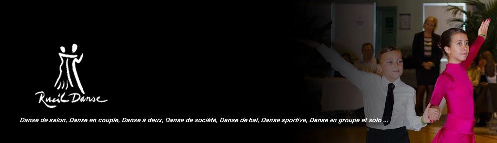 Rueil-Danse